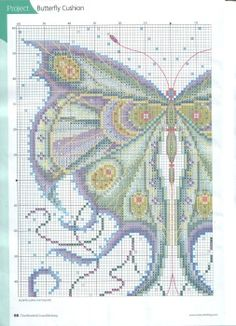 click on the image an go to site for full pattern