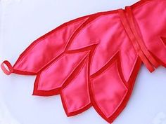 Owlette Wings and Mask - Owlette Costume - Owlette Pj Mask. Owlette Cape and Mask. Handmade Felt Wings and Mask in perfect Owlette Colors. Handmade in USA. Costumes Sexy Halloween, Diy Costumes, Halloween 2017, Halloween Ideas, Pj Masks Costume, Traje Casual, Felt Owls, Mask Party, Dress Hats
