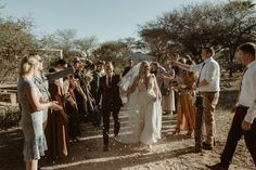 We captured this lovely bushveld wedding celebration at Lunikhy, an epic venue just outside Pretoria. Janine + Marnus, thank you for trusting us with your story! Documentary Photographers, Wedding Story, So Much Love, Love Your Life, Stunning Dresses, Celebrity Weddings, Wedding Couples, Vows, Wedding Ceremony