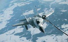 Cronaca: Quanti #aerei #riceveranno Marina ed Esercito russo nel 2017 (link: http://ift.tt/2mskfXy )