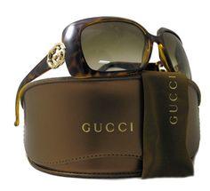 Gucci Devine