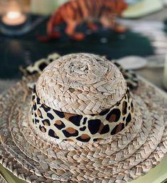 Safari Theme Party, Party Themes, Cowboy Hats, Sunshine, Ideas, Fashion, Moda, Fashion Styles, Nikko
