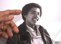 POTUS back in the day!  http://www.huffingtonpost.com/2012/04/25/obama-jimmy-fallon-visit-unc_n_1451462.html?ref=style  http://www.huffingtonpost.com/style/