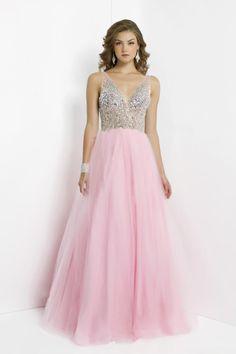 USD 156.99  # pas cher Robes de bal # Nouveaux arrivages Robes de bal# longue robe de bal # 2013 # 2014 # Robes de bal
