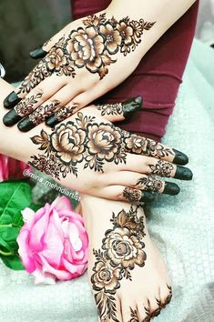 Short Mehndi Design, Mehandi Design For Hand, Mehndi Designs Feet, Khafif Mehndi Design, Mehndi Designs For Girls, Mehndi Designs For Beginners, Mehndi Designs For Fingers, Unique Mehndi Designs, Mehndi Design Pictures