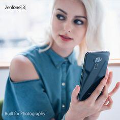 #ZenFone 3 Smartphone, Electronics, Iphone, Photography, Photograph, Fotografie, Photoshoot, Consumer Electronics, Fotografia