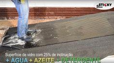 Calçado Epi Ocupacional Profissional Sticky Shoe Ca 39848 Branco na internet 6e26ded354