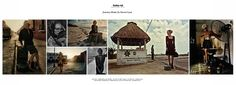StevenLyon-folio-id-JourneyHome