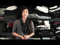 How to Become a Fashion Designer Episode4