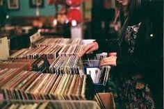 musica vintage - Buscar con Google