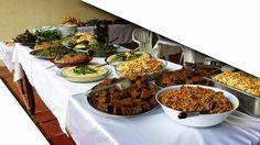 Fuxicos D'Avila: Chef libanesa Tereza Bakhos promove jantar no Jock... http://fuxicosdavila.blogspot.com.br/2015/03/chef-libanesa-tereza-bakhos-promove.html #jockeyclubecampinas #jantar #cheflibanesa #blogindaiatuba #campinas #revistaindaiatuba