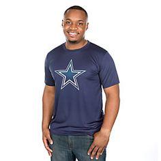 $23.99--2X---Mens | Cowboys Catalog | Dallas Cowboys Pro Shop