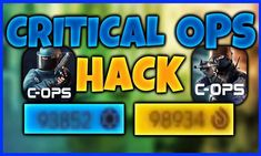 """""""Generate FREE Game Resources"""" is published by Meadow Hohl. C Ops, App Hack, Game Resources, Game Update, Test Card, Hack Tool, Free Games, Cheating, Android"""