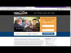 Direct Auto Insurance Quote Direct Auto Insurance Payment Online  Httpinsurancequotebug .