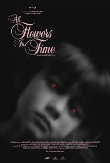 Watch All Flowers In Time (2010) Movie Online PutLocker http://onputlocker.me/watch-all-flowers-in-time-2010-putlocker/