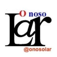 """Dominos """".com"""", """".net"""" e """".es"""" en Onosolar.gal"""