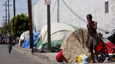 26 Best Homelessness A Reality For 44 000 People Every Night In Los Angeles Ideas Homeless Los Angeles Homeless Veterans