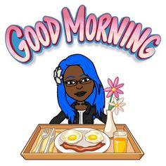 Day And Night Quotes, Morning Quotes, Good Morning Gif, Good Morning Images, Emoji Board, Black Emoji, Gd Mrng, Girl Emoji, Emoji Symbols
