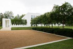 Kaiser Trabue Landscape Architecture
