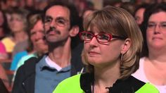 """Joyce Meyer Ministries """"The Importance of the Holy Spirit"""" Dec 14 and De..."""