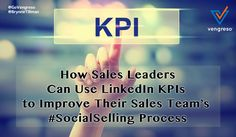 Brynne Tillman teaches us how to track and measure sales KPIs that are specifically focused on Linkedin. Team S, Scale, Track, Teaching, Weighing Scale, Runway, Truck, Lob, Stairway