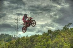 Fly High - Photography by Geovenson Tubiera at touchtalent 25717