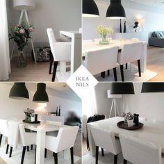 IKEA Nils