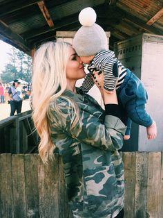 Baby Love www.ellabrooksblog.com
