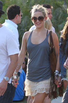 kate hudson coachella 2010 adorbs- just don't wear it for school pick up...,