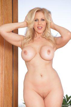 Naked julia nude ann