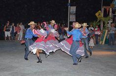 New Cabo San Lucas Circuito Cultural Art Walk Flourishes | Los Cabos Guide Blog