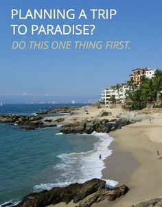 Ever gotten the passport runaround? You might enjoy this story (with a happy ending) of trying to get to Puerto Vallarta, despite passport problems. Working Mom Humor, Working Moms, Places To Travel, Travel Destinations, Life Is Hard, Puerto Vallarta, Mexico Travel, Passport, Paradise