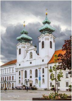 Budapest Hungary, Slovenia, Czech Republic, Prague, Croatia, Austria, Poland, Taj Mahal, Explore
