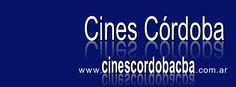 Cine Cordoba, películas en cartelera y horarios del cine.