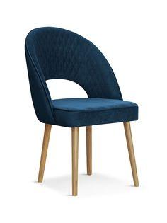 #homedecor #interiordesign #inspiration #decoration #chair Velvet, Interior Design, Chair, Inspiration, Furniture, Decoration, Home Decor, Nest Design, Biblical Inspiration