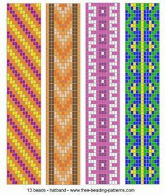 hatband-loom-beadwork-016