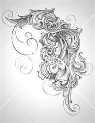 Image Search Results for filigree designs
