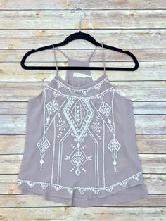 Tops - GorJess & LoveLee Boutique