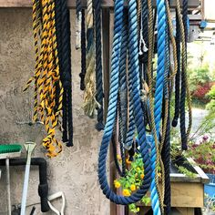 Twofold Handcrafted Travel offers small-group tours to Japan, India and Mexico that explore fashion, textiles, craft and design. Small Group Tours, Small Groups, Tokyo Tour, Beaded Necklace, Japan, Travel, Design, Beaded Collar, Viajes
