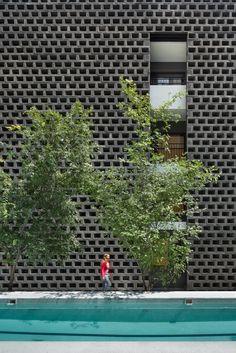 Galería de Hotel Carlota / JSa - 3