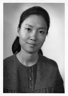 "Arlene Francis Fung, one of 72 women in STEM profiled as part of ""Women in Tech: Exploring the Role of Women in STEM"" on BlogHer"