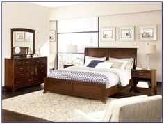 cool Good Wicker Bedroom Furniture 56 About Remodel Home Remodel