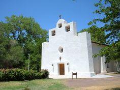 Image detail for -File:Saint Francis de Paula Church Tularosa New Mexico.JPG - Wikipedia ...