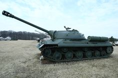 Photography Ben Michalski Aberdeen Maryland, Military Vehicles, Cool Cars, Tanks, Hate, Jackson, Room, Photography, Bedroom