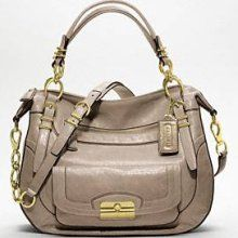 kristin pinnacle leather satchel, I've been looking for you my whole life!!!!
