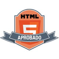 Aprende a programar páginas web utilizando el lenguaje HTML y CSS para crear tu propia página desde cero.