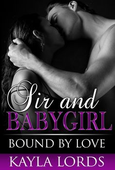 Available now on #Amazon http://mybook.to/BBL #EroticRomance