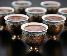 (67) КофеСутра / CoffeeSutra