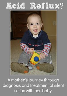Today Sarah from Frugal Fun for Boys is guest posting here at Your Kid's Table. She is a homeschooling mom to four boys and a violin teacher. Two of her little guys experienced acid reflux as babies. Today she is sharing their journey in discovering silent reflux, diagnosis, and treatment of the symptoms. Reflux affects...Read More »