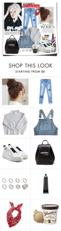 """Baekhyun: Call you bae"" by taejin-seokhyung ❤ liked on Polyvore featuring Pin Show, Bebe, Vanessa Bruno, Moschino, Pierre Hardy, N°21, ASOS, Eva Solo and Zara"